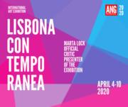 EXPOSIÇÕES: Lisboa recebe a primeira edição de Lisbona Contemporanea
