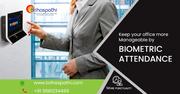 biometric9