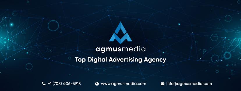 Top Digital Advertising Agency