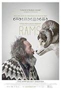 Hrútar  (2015) Rams