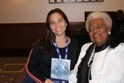 Veterans Atlanta Book Signing American Hotel