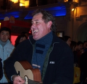 Andy MIchaels - Shanghai REsize