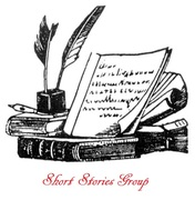 Short Stories Group