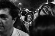 Avenida de Mayo Buenos Aires 10 de Diciembre de 2019