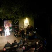 Darlene Koldenhoven at Tree People