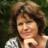 Marieke van Winden
