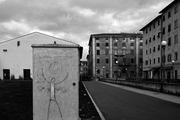 Livorno 2020