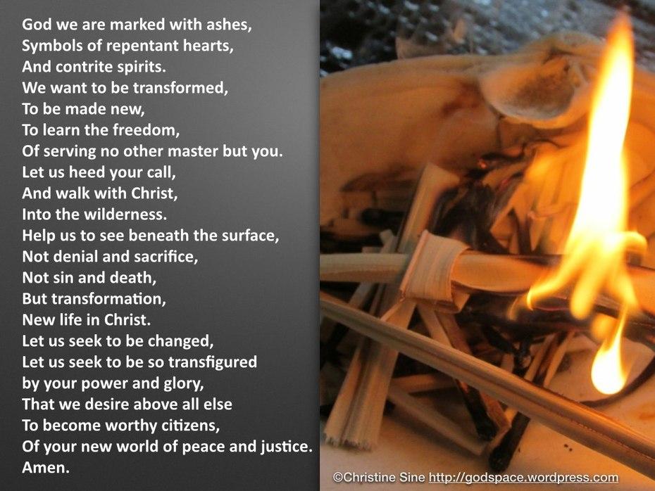 ash-wednesday-prayer-2014-001