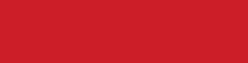 Pinterest Logo Image