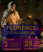Florence: Notas para la construcción de una enfermería comunitaria.