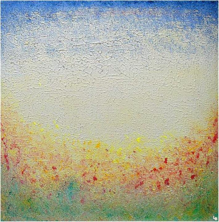 Combinazioni-cromatiche-02