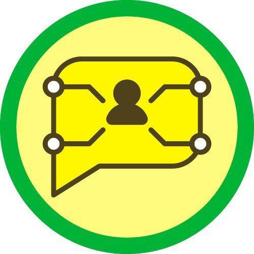 3946603814?profile=RESIZE_710x