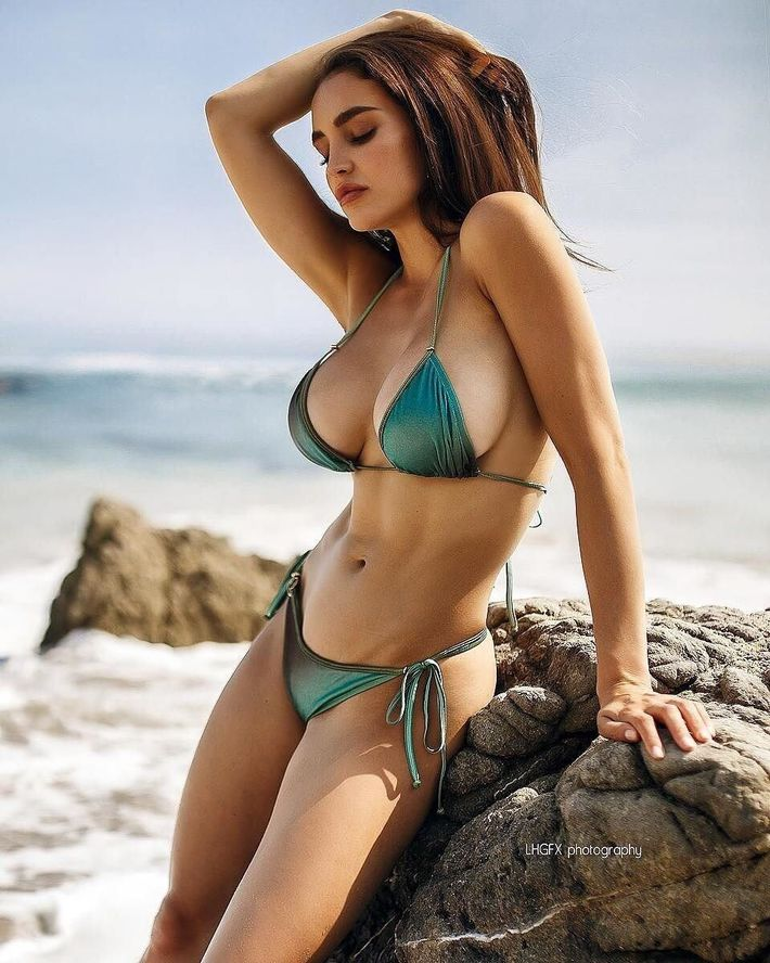 Siliguri Escorts