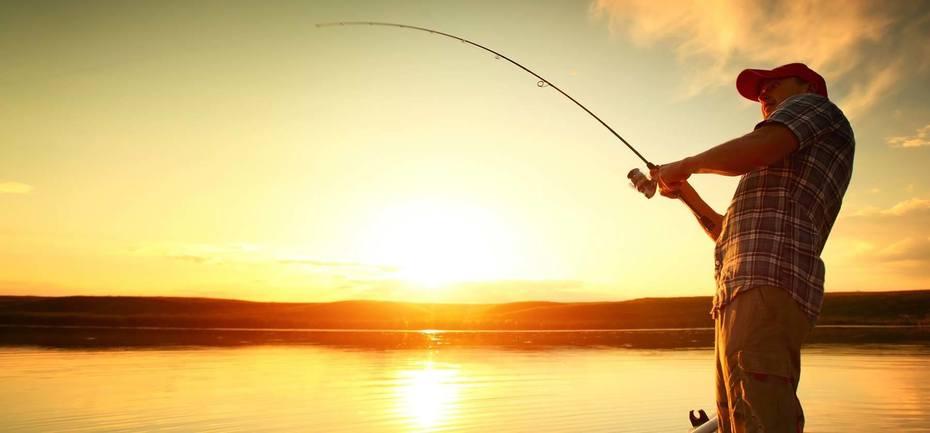 fishing-1800x838