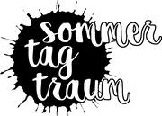 sommer.tag.traum