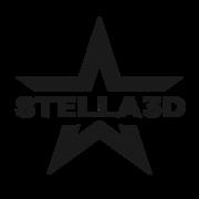 Stella3D