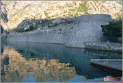 Κότορ Μαυροβουνίου (2)