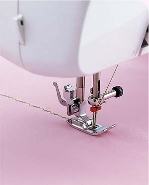 Questions To Ask Yourself When Buying A New Sewing Machine