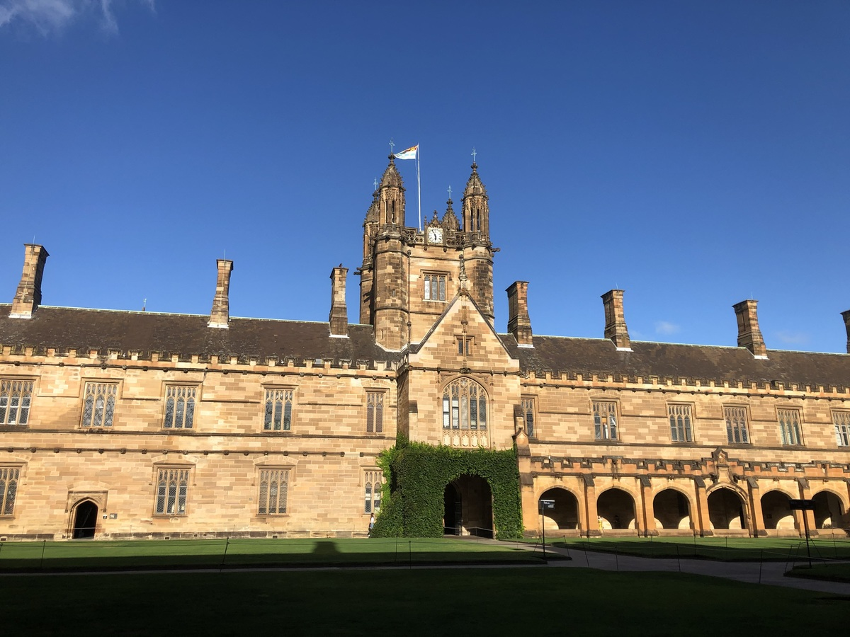 5 Highlights from University of Sydney's Evidence-based Coaching Conference (2020)