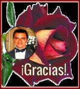 Gracias gif 1Gracias fabio.