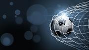 "[Official/Streams]!""! ""Chelsea vs Liverpool ""liVe StreaMs-reddit - FOOTBALL"