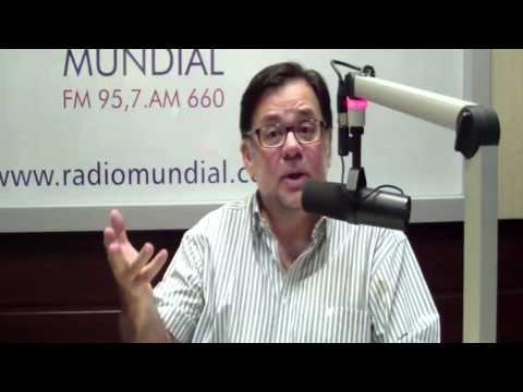 Cura e Libertação,José Carlos de Lucca,Tema,Recupere a Si Mesmo,18-01-2015