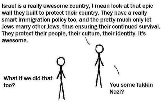 12160.info memes nazi