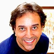 Samuel Lago