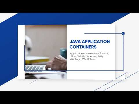 Advanced Java Developer Skills to Get High Paying Jobs