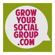 @GrowYourGroup - Are These 6 Things Missing from Your Website?