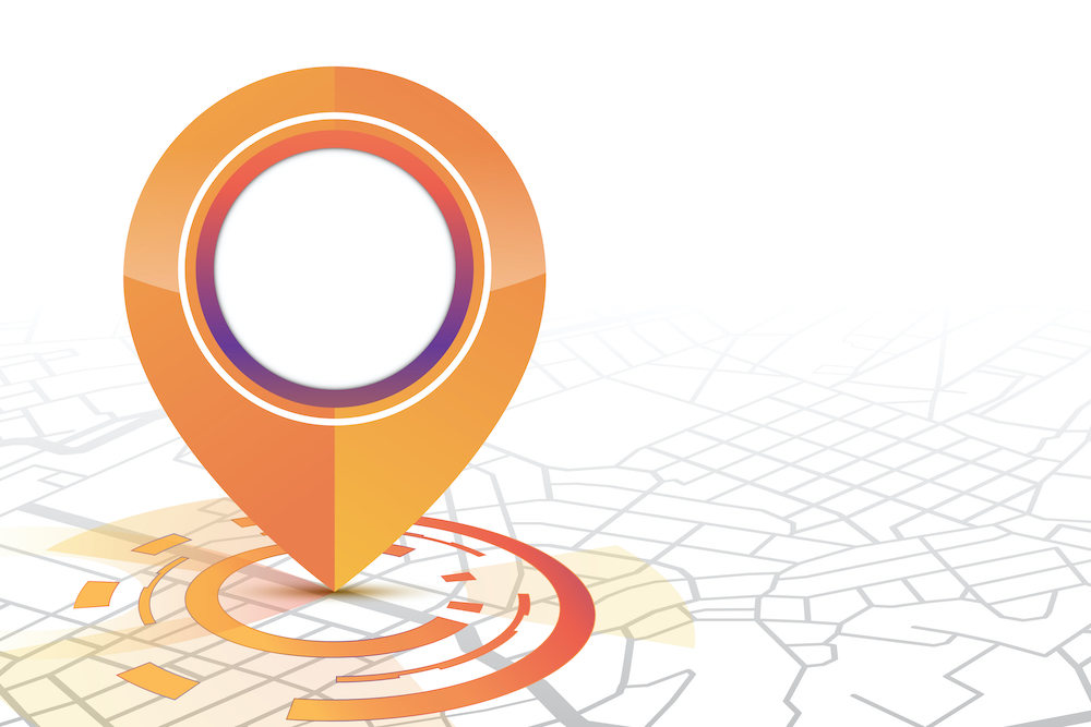 3 Tools You Need to Fight Google's Local Search Problem