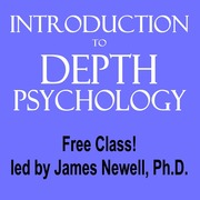 Free Class! - Introduction to Depth Psychology