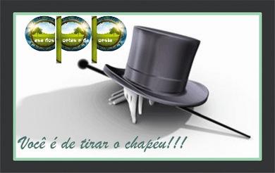 402600092?profile=RESIZE_710x