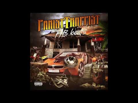 "Gotta Blow - FH3 Beats Ft. T-Money ""PanistTrappist"""