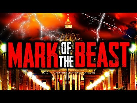 The MARK of the BEAST [Bible Prophecy Movie]