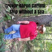 Trevor Aaron Carlesi