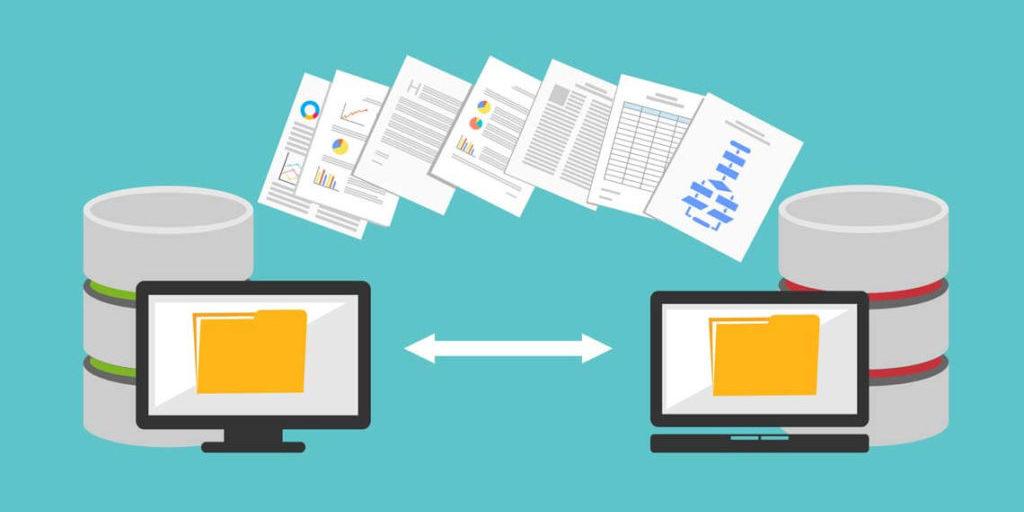A Website Migration Checklist. - The Data Center Professionals Network