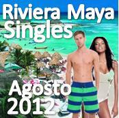 Riviera Maya Agosto 2012 :: Grupo Confirmado :: Ultimas plazas