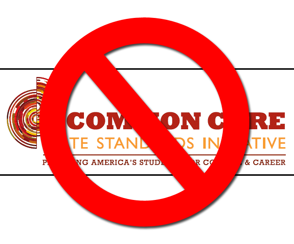 Common Core Community Forum