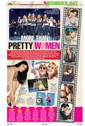 women's day_2_2020