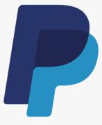 43-439876_paypal-dfasdsasadasddicon-logo-png-transparent-icon-paypal-logo