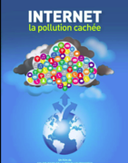 "Ciné-débat ""Internet, la pollution cachée"""