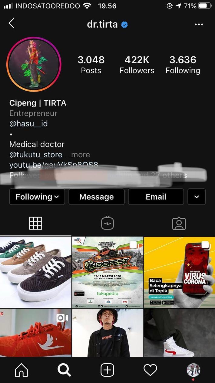 4084494002?profile=RESIZE_710x