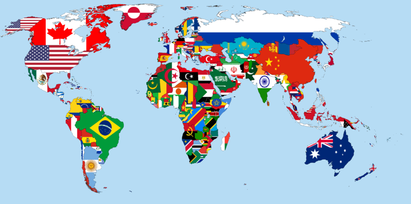 global teacher essay
