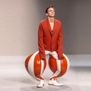'Men's' fashion 2020