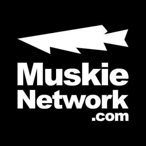 Muskie Network Logo