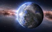 Planeta Lindo!!!