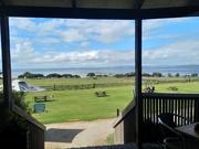 Churchill Island views