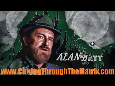 Alan Watt (March 15, 2020) Bioethics-Eugenics: Chomping at the Bit Experts, Irresponsible
