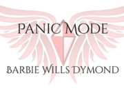 """Panic Mode""  New Track on Poze Productions"